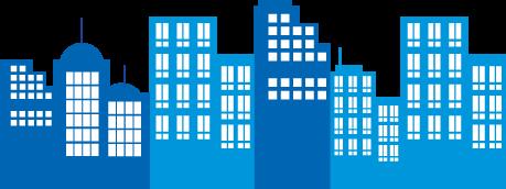 VCOM Cloud Services Mission Critical App Solutions