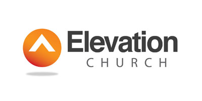 Mobile Workforce Communications Solutions - Elevation Church
