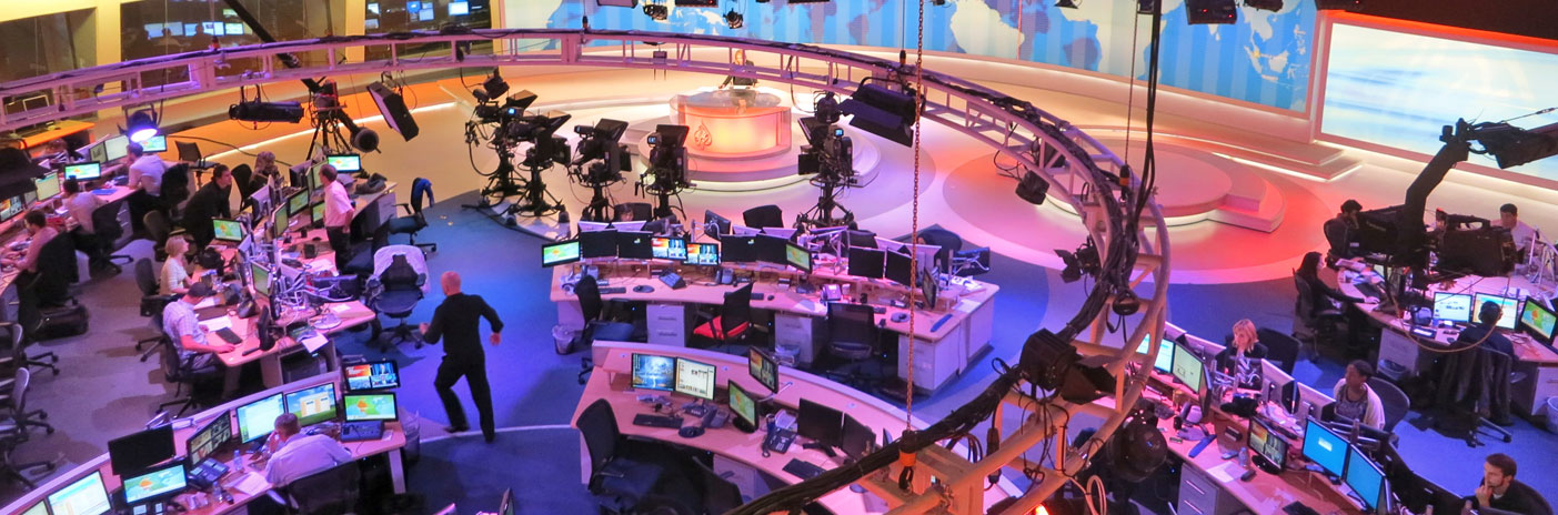 broadcast-applications-vcom-solutions-header