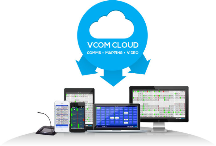 VCOM Software Download Instructions - Online Cloud Support