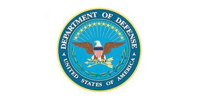 Mobile Workforce Communications Solutions - USA Department of Defense