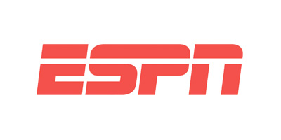 Mobile Workforce Communications Solutions - ESPN