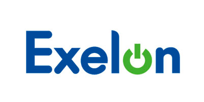 Mobile Workforce Communications Solutions - Exelon