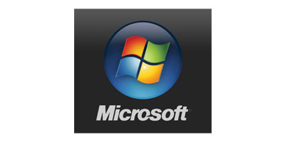 Mobile Workforce Communications Solutions - Microsoft