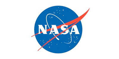 Mobile Workforce Communications Solutions - NASA