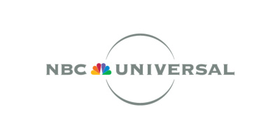 Mobile Workforce Communications Solutions - NBC Universal