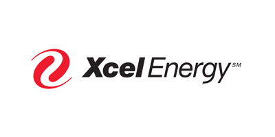 Mobile Workforce Communications Solutions - Xcel Energy
