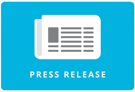 VCOM Software Downloads - press releases