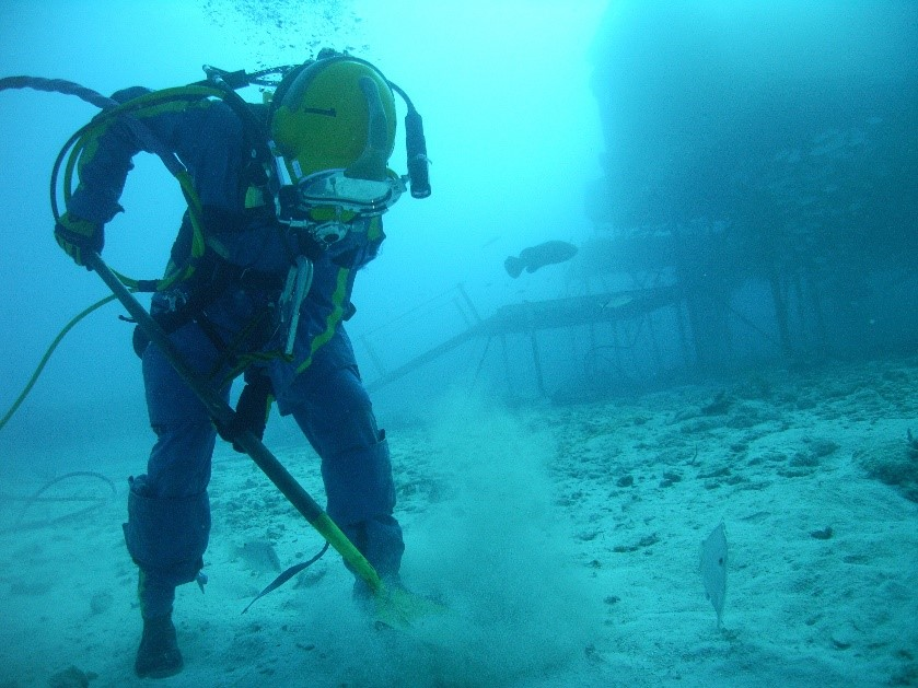 https://www.nasa.gov/sites/default/files/533951main_neemo-shoveling-hires.jpg